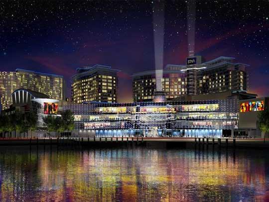 star casino online australia
